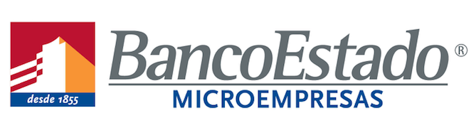 logo_enterprise